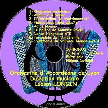 Full Face Label CD 2018 mauve.png
