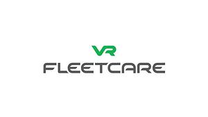 VR_fleetcare_01-01.png