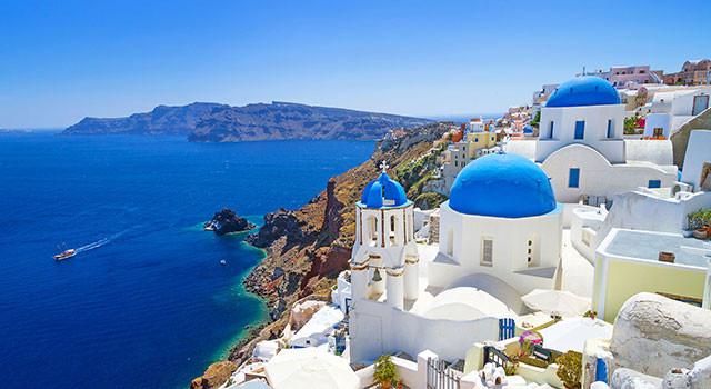 greece-santorini.jpg