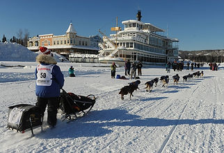 iditarod-trail-sled-dog-race-teams-head-
