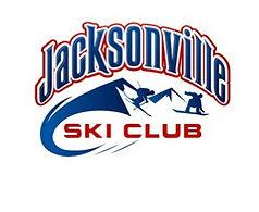 JAX Ski Club.jpg