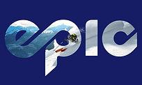 NEW2020_EpicPass_Asset_600x360.jpg