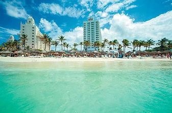RuiPalace.Antillas.jpg