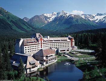 AR Hotel.jpg