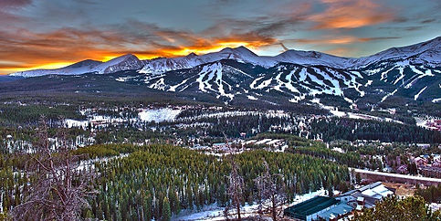 shutterstock_181546058-Breckenridge-CO-r