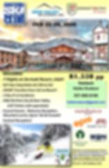 ZermattUtah.Poster_ZT20OVSC-DAY.draft3.j