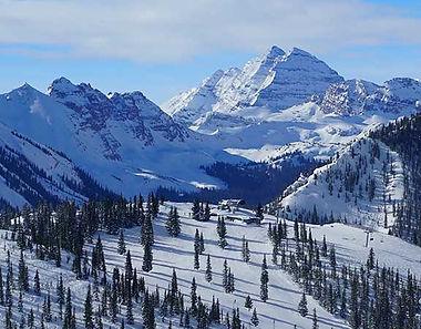 2019_Snowmass_Other_Mtns_CTA_33.jpg