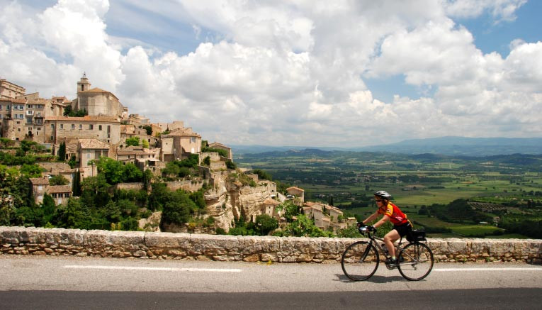 BPTI-provence-biking-6.jpg