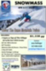SnowmassPoster.SM20IND.draft2.jpg