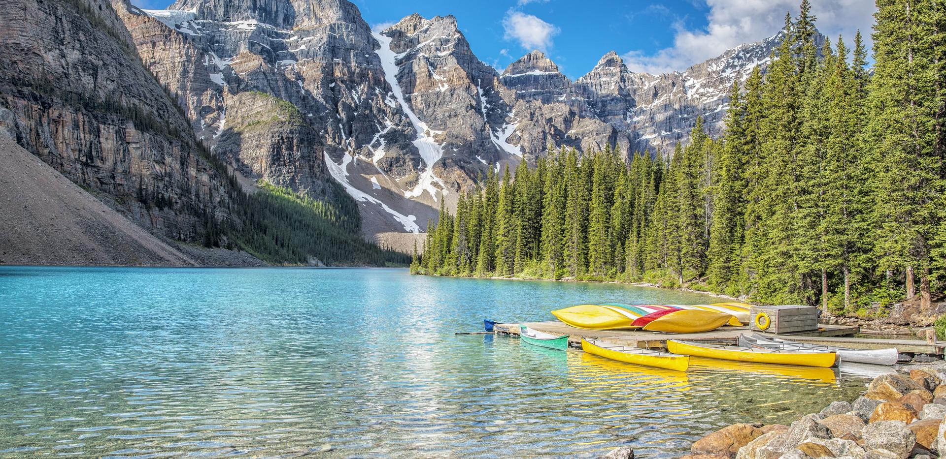 Moraine-Lake-Ten-Peaks-Banff.jpg