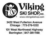 VikingSkiShop.IL_edited.jpg