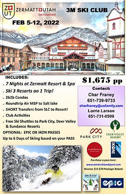 ZermattUtah.Poster_ZT223MS.jpg