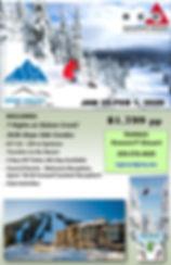 RedMtn.Poster_RM20OVSC-LEX.draft2.jpg