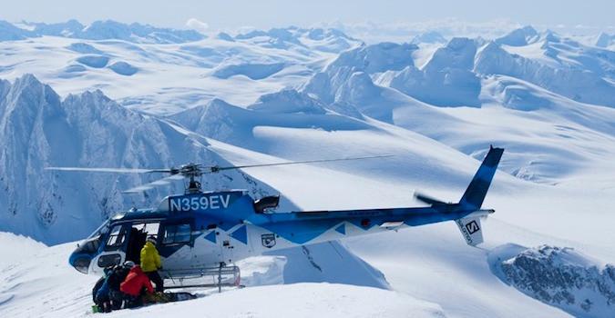 Heli-skiing-in-Alaska-heli-view.jpg