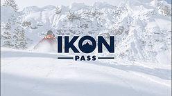 sm-lodging-ikon-pass-skier-blue-jpg.2020