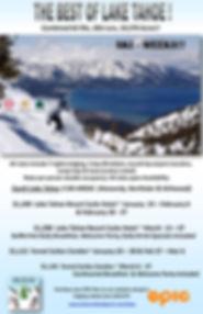 LakeTahoePoster.SkiWeeks.jpg