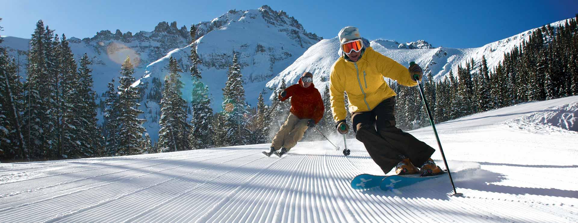 corduroy-skiers-1920x740.jpg