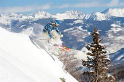 skiing_beaver_creek_WIVqFjW