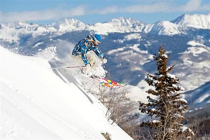 skiing_beaver_creek_WIVqFjW.jpg