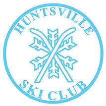 Huntsville SC.jpg