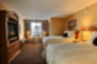 huntley-lodge.room.jpg