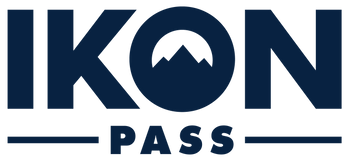 Ikon_Logo_PNG-03.png