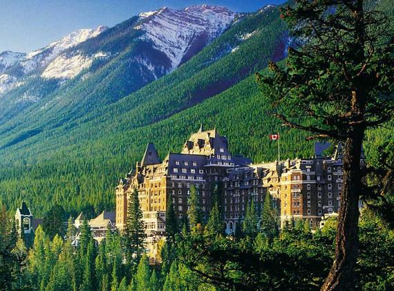 canadian-rockies-train-tour-grand-circle