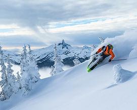whistler-skiing-snowboarding.jpg