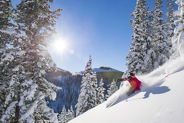 the-wonderful-powder-skiing-in-park-city