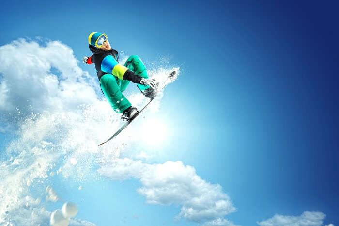 snowboarding-alaska-cover.jpg