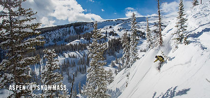 Snowmass_CSki.jpg