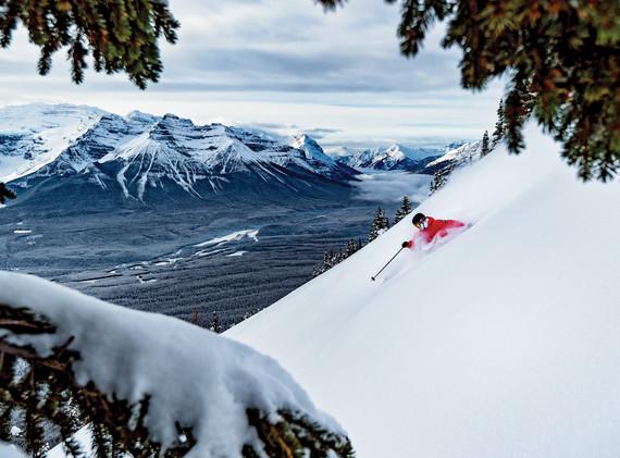 ski1120-rgw15-lakelouise-grahammckerrell