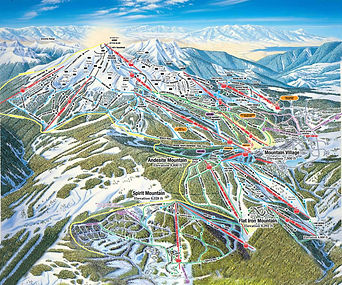 big-sky-trail-map-southern.jpg