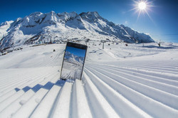 Skiarma Dolomiti