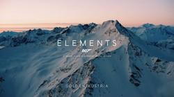 Elements007