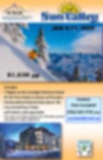 SunValleyPoster_SV20SCW.draft2.jpg