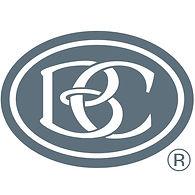 beaver-creek-logo.jpg