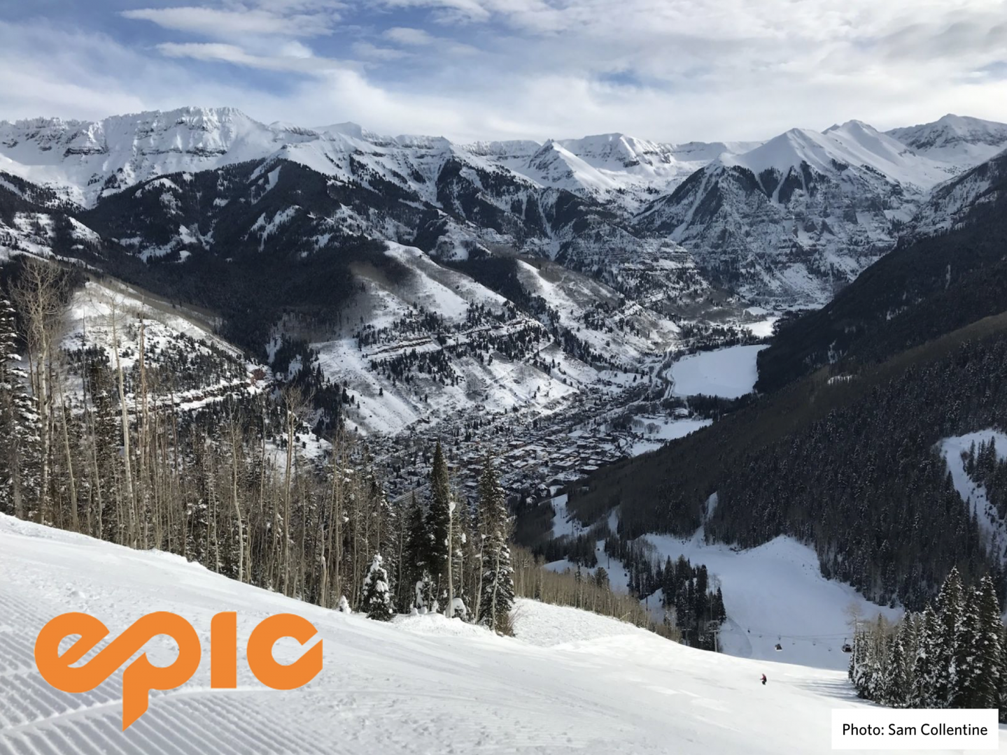 telluride-epic-pass.png