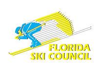 FSC logowhite background.jpg