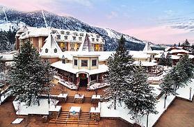 Lake-Tahoe-Resort-1-SkyWeb.jpg