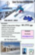 SnowmassPoster.SM21CIN.jpg