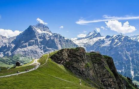 switzerland-zurich-day-trips-jungfraujoc