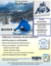 BanffPoster_BA20RIC.draft1.jpg