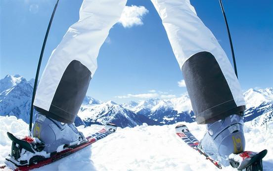 Ready_to_Ski_-_Alps_Ski_Vacation_medium.