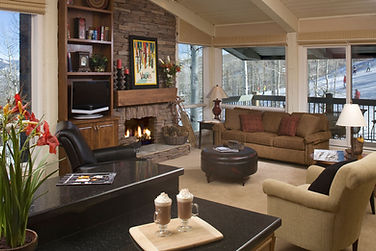 Snowmass_TOV_Condo_living_room4 CRPD1200
