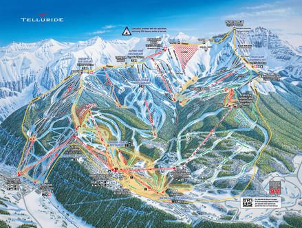 Telluride-Trail-Map-2017-Lg.jpg