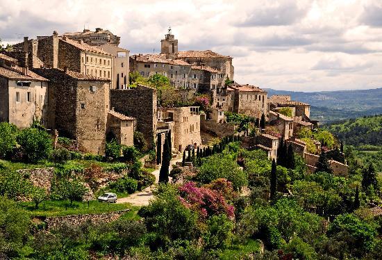 provence-panorama-day.jpg