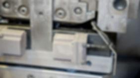 AMF Langaton anturijärjestelmä