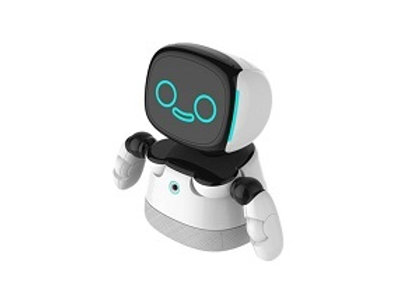 Henry -robot for taking care of the loved ones