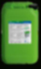 BIO-CIRCLE L osienpesulaite puhdistusaine